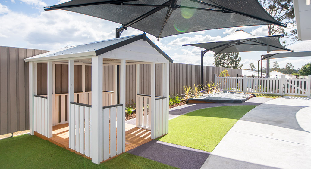 Imagine Learning Childcare Centre, South  Nowra NSW