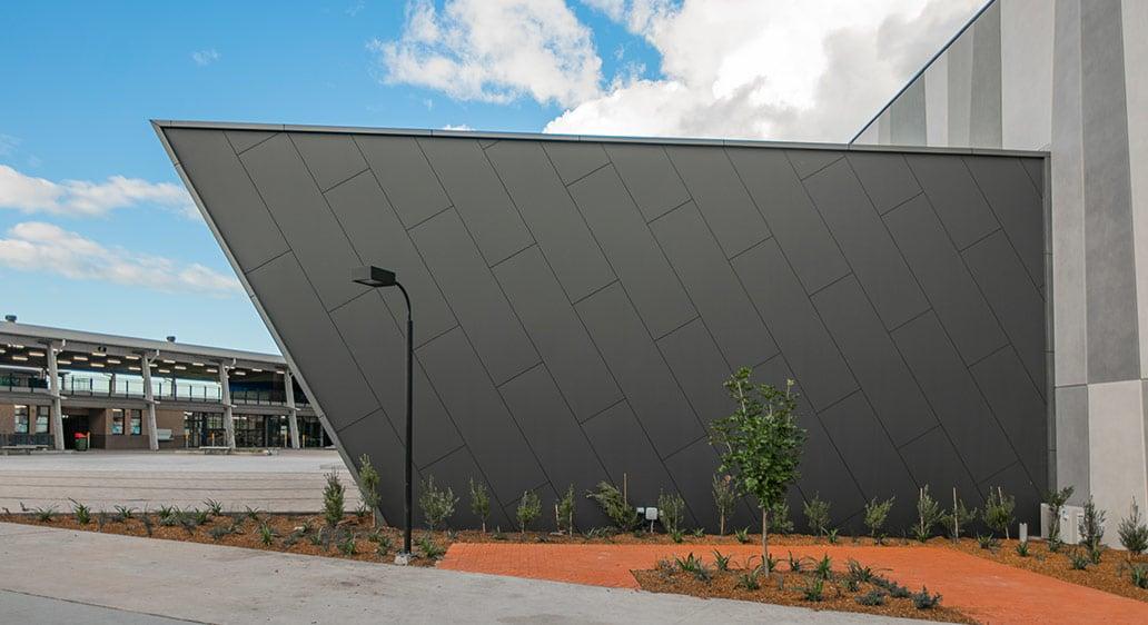 St Mark's Catholic College, Stanhope Gardens NSW