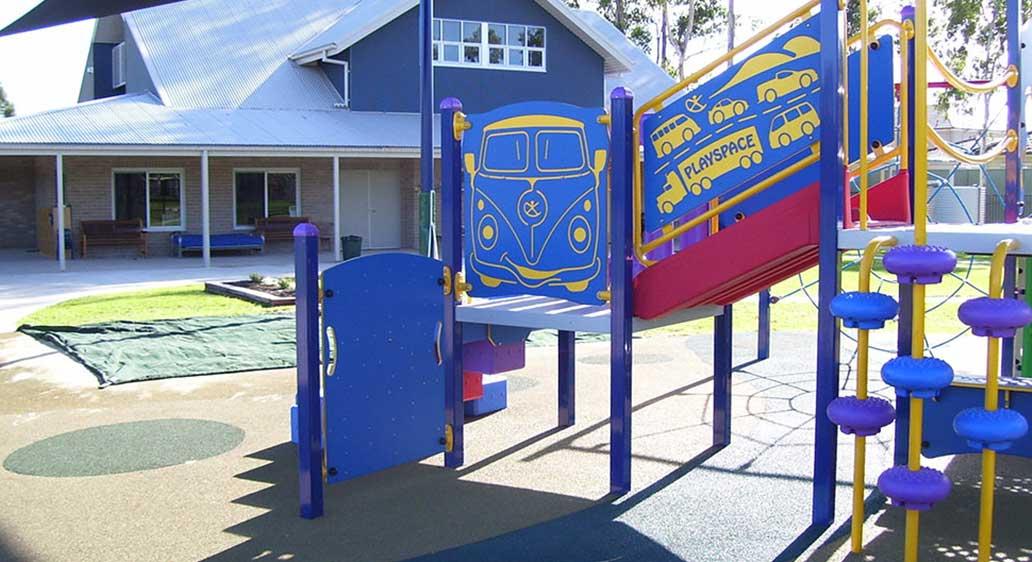 William Carey Christian School, Preston NSW