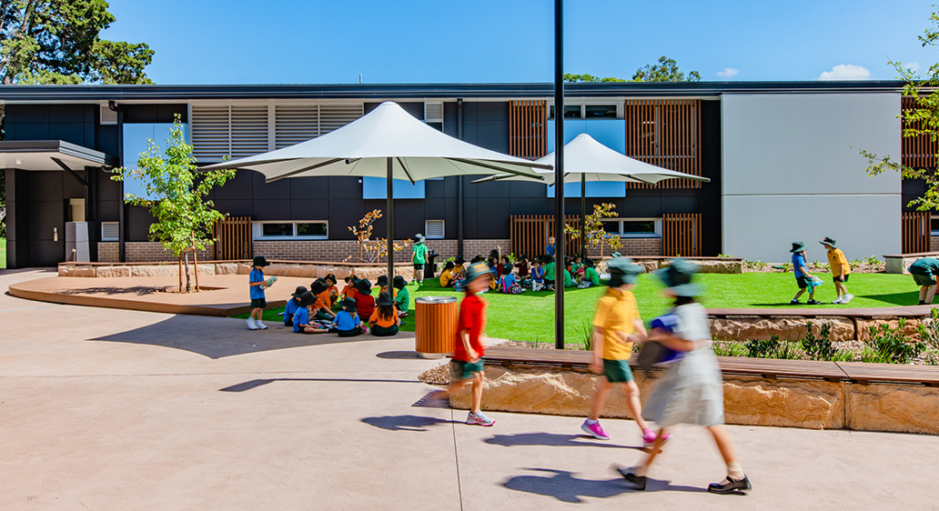 Central Coast Grammar School, Erina Heights NSW