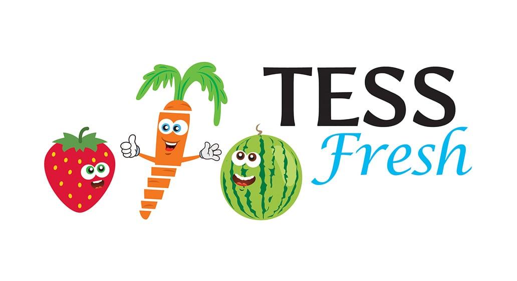 New project won: Tess Fresh at Sydney Markets, Homebush West NSW
