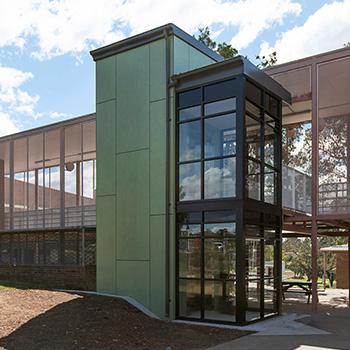 Planned Maintenance builder NSW – Public Schools