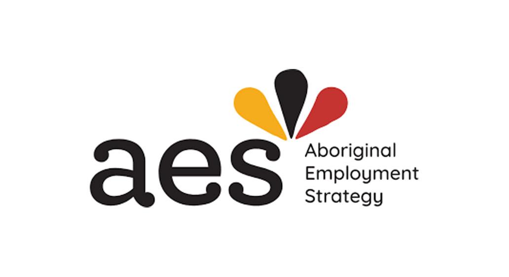 Aboriginal Employment Strategy & Reitsma