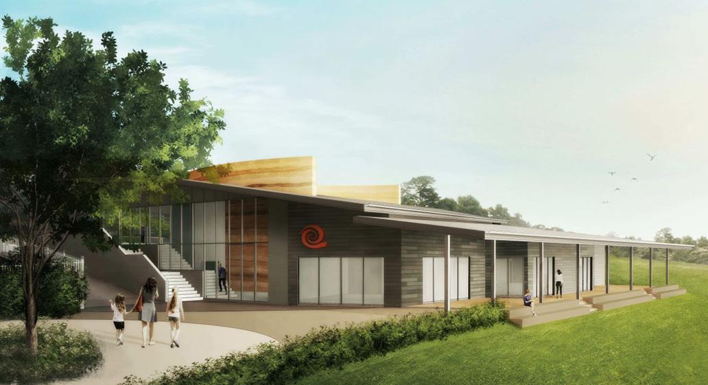 Central Coast Steiner School, Fountaindale NSW
