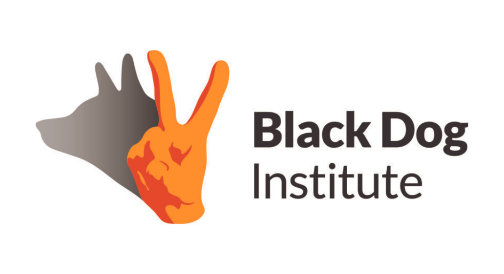 Mental Health at work training – NSW Government in partnership with the Black Dog Institute
